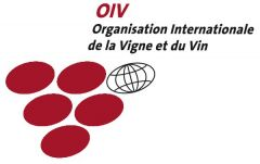 The International Organisation of Vine and Wine (OIV)