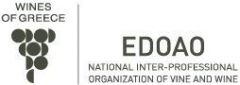 Greek National Inter-professional of Vine and Wine - EDOAO