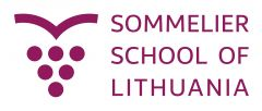 Sommelier School of Lithuania