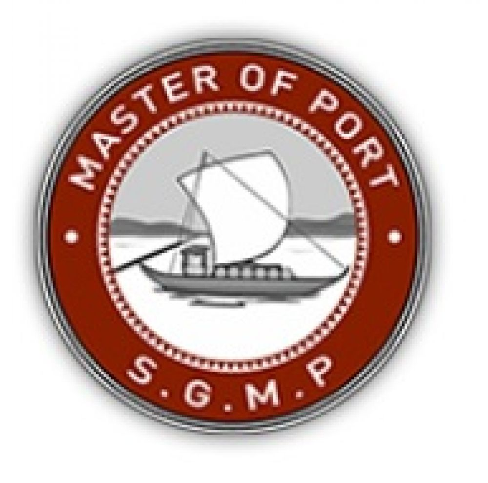 Wine in Moderation President is a member of the Jury of the 18th Master of Port