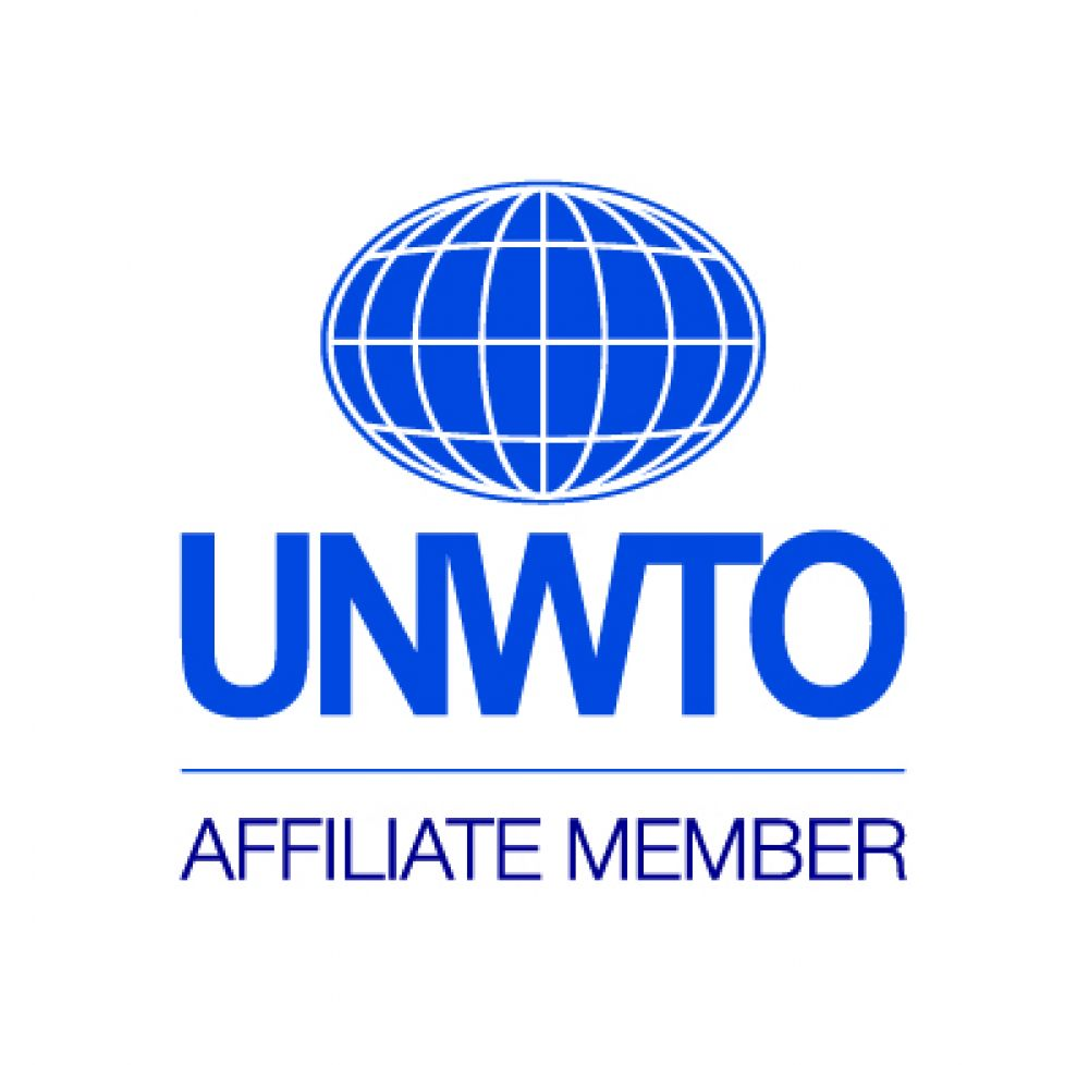 4th UNWTO Global Conference on Wine Tourism